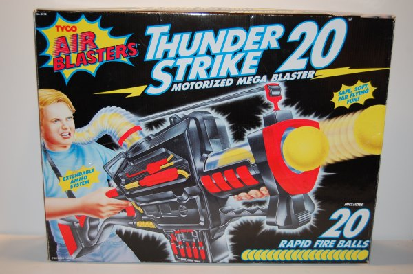 thunderstrike20_box.jpg