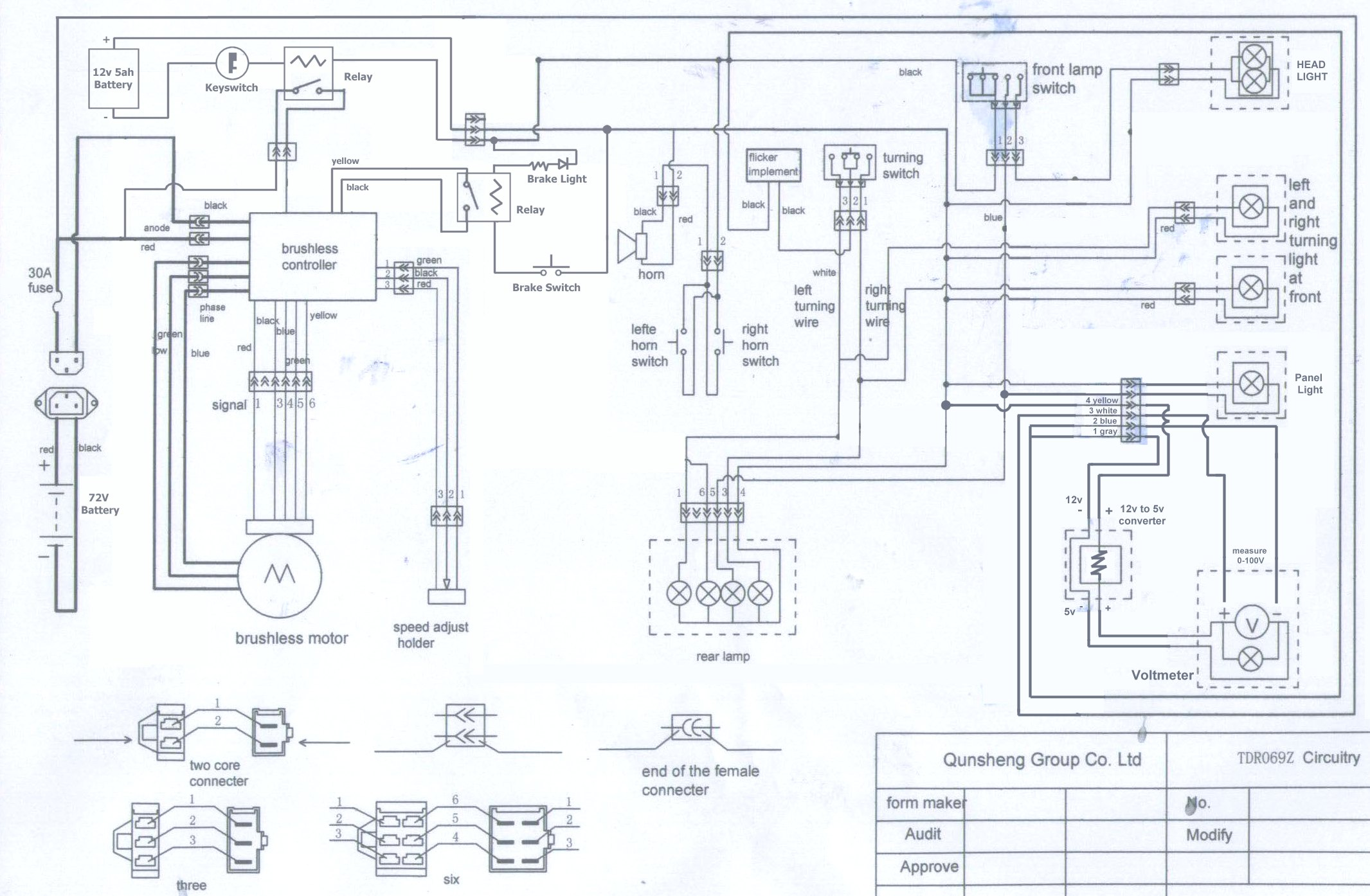 Index of /temp on troubleshooting diagrams, led circuit diagrams, electrical diagrams, sincgars radio configurations diagrams, internet of things diagrams, series and parallel circuits diagrams, smart car diagrams, pinout diagrams, engine diagrams, friendship bracelet diagrams, gmc fuse box diagrams, motor diagrams, hvac diagrams, transformer diagrams, battery diagrams, honda motorcycle repair diagrams, electronic circuit diagrams, lighting diagrams, switch diagrams,